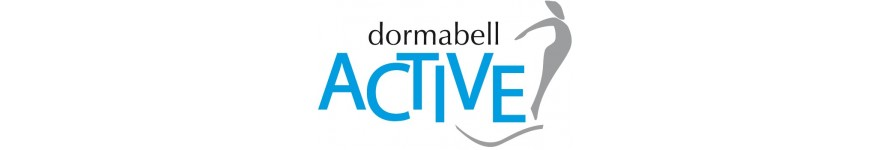 dormabell active